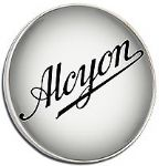 Alcyon Manuals